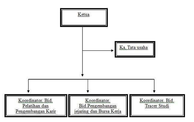 struktur-org