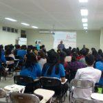 seminar-persiapan-dunia-kerja