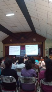seminar dan workshop2